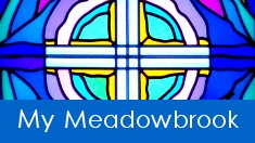 My Meadowbrook
