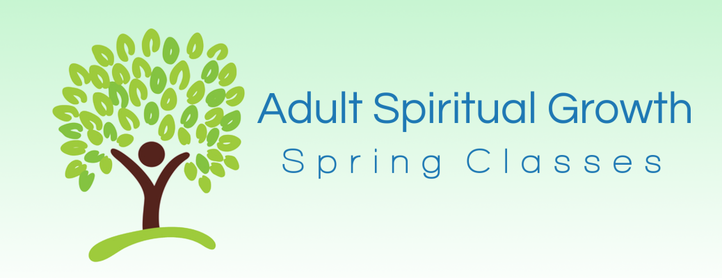 AGS Classes - Spring 2015