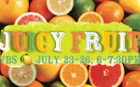 Juicy Fruit VBS