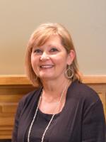 Profile image of Belinda Melson
